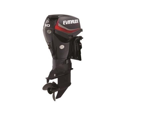 evinrude etec 60 hp parts manual